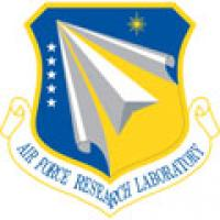 Air Force Research Laboratory Seal