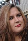 Taryn Kemp Nude Photos 51